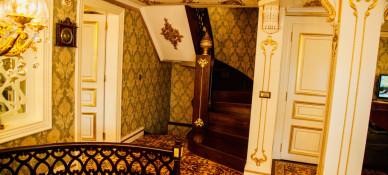 Tahtakale Konagi Hotel Private & Luxury