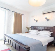 Four Rooms Butik Otel