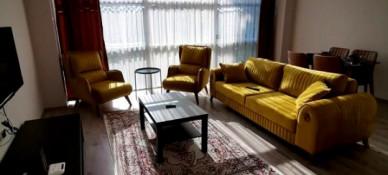 Park Suite Apart Otel