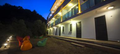 Yalı Butik Otel Assos