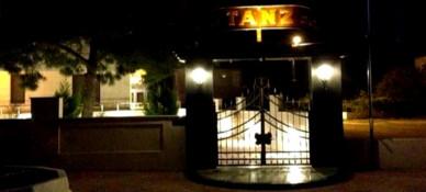 Tanz 2011 Otel