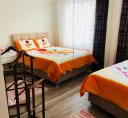 Şehr-i Alâ Apart Otel Kütahya