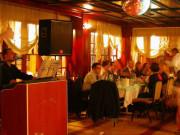 Dolunay Restaurant