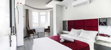 Anka Butik Hotel