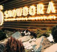 Snowdora Ski Resort Hotels
