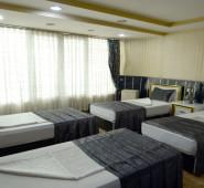 Aslanlı Hotel