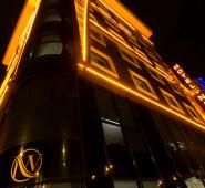 Newway Hotel