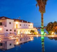 Marin Hotel Yalıkavak