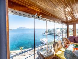 Şen Deniz Suite Datça