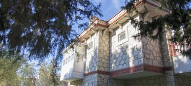 Le Vent Alaçatı Butik Otel