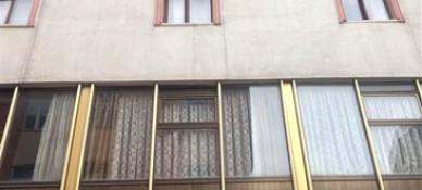 Avşar Otel Aksaray