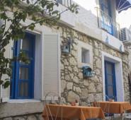 Lavinia Otel Alaçatı