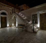 Arte Cave Hotel
