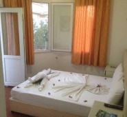 Dost Hotel Fethiye