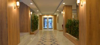 Acar Hotel Kırıkkale