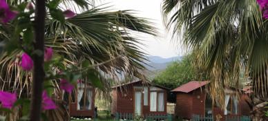 Kasaba Butik Otel