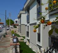 La Casita Apartment Urla