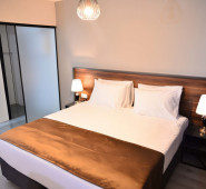 Privado Hotels