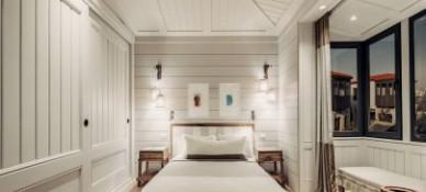 Bernadet Hotel