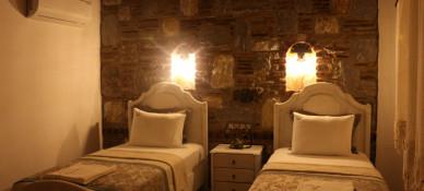 Celsus Hotel Selçuk
