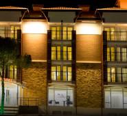 Güntur Park Hotel