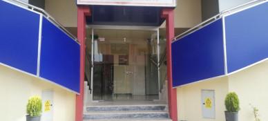 A Studio Bilkent
