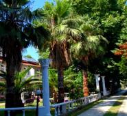Erdek Sun Beach Hotel