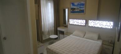 Grand Vatan Hotel