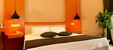 Kule Hotel Arnavutköy