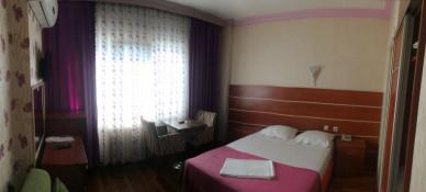 Otel Fatih Yalova