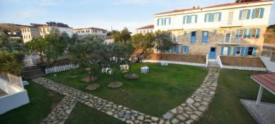 Garden Ada Butik