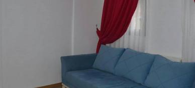 Konak Suite Apart