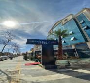 Grand Kırşehir Otel