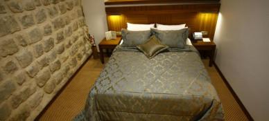 Reyhani Kasrı Hotel