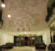 Alkın Prestige Otel