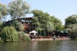 El Rio Motel