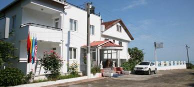 Yeni Çınar Karatay Otel
