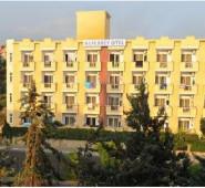 Alper Bey Hotel