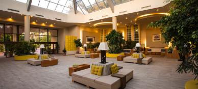 Defne Star Hotel Side