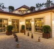 Club Felicia Village