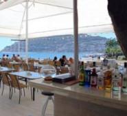 Omm Best Beach Otel