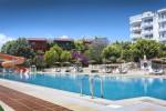 Olbios Marina Resort Otel