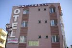 Hotel Hafızoğlu