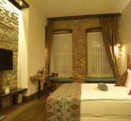 Gümüşyan Hotel