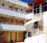 Koçak Otel Pamukkale