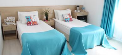 Payidar Suites