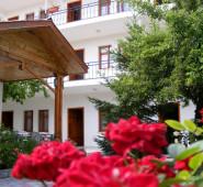 Hotel Aşıkoğlu