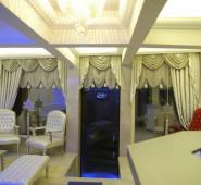 Pearl Hotel İstanbul