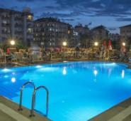 Riviera Apart Otel