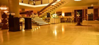 Gürkent Hotel